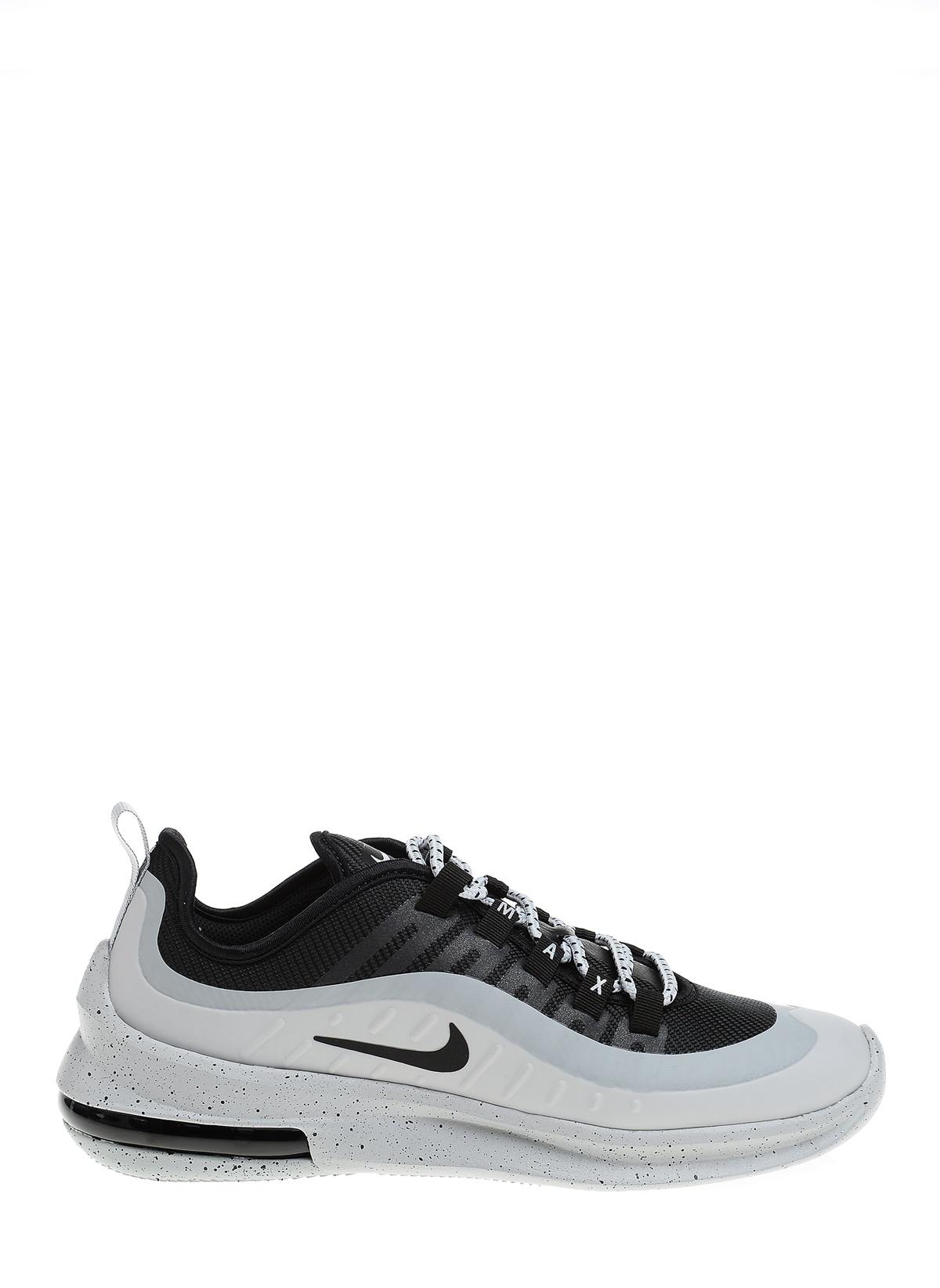 NIKE AIR MAX Axis Gr.42,5 Sneaker weiß BQ0126 102 Running